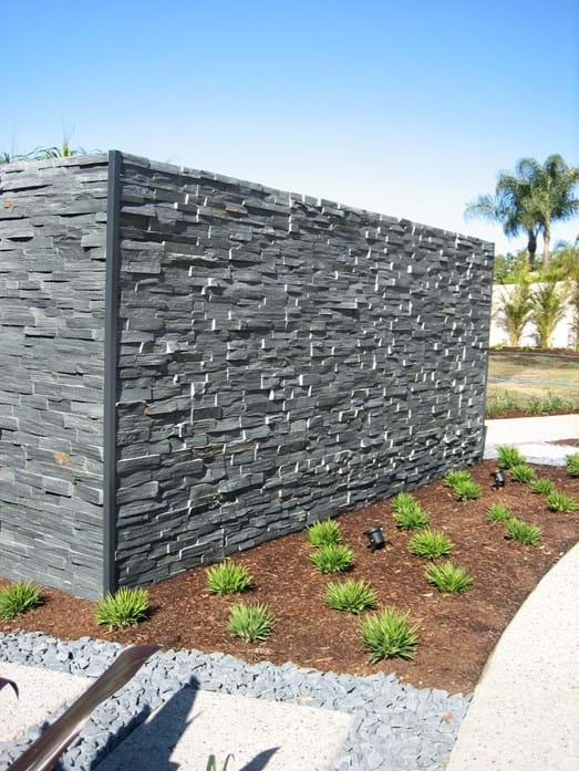 Feature Stone | Kenchi Lifestyle Gardens | Gold Coast